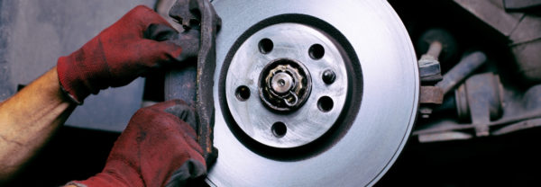 car brake service raleigh nc