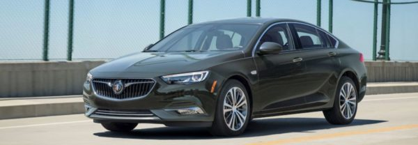 2020-buick-regal-sportback-raleigh-nc